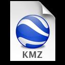 kmz-icon