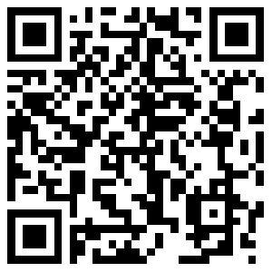 নিশাচর QR Code