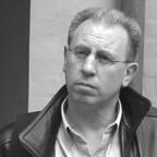 Richard Ishida - a Bengali script activist (ছবি: Digital-web.com)